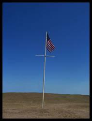 America Untouched by Mattfat375