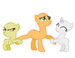 MLP Base 53 I just had to say I'd foalsit....