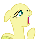 MLP Base 186 Oh my god, you're so boring
