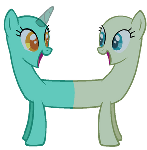 MLP Base 194 Fusion Is Just A Cheap Tactic