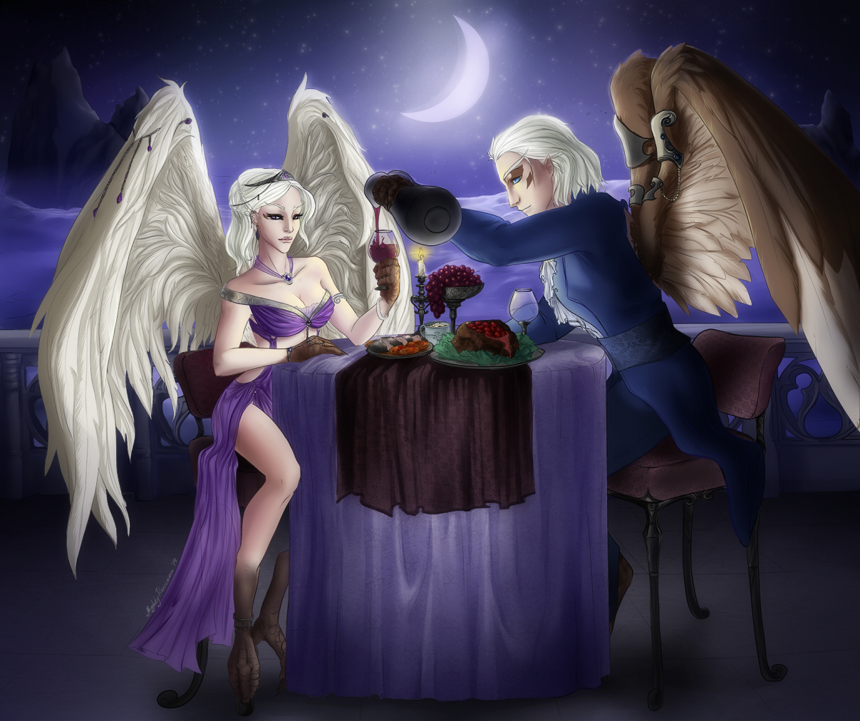 http://orig05.deviantart.net/f455/f/2014/260/f/1/eyrie_dinner_copyright_by_mightyraccoon-d7zii3u.jpg