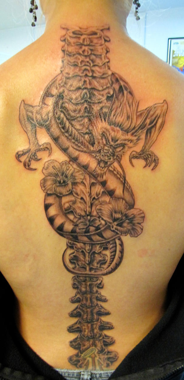 best tattoo design ideas tattoo images by arlene case. Black Bedroom Furniture Sets. Home Design Ideas