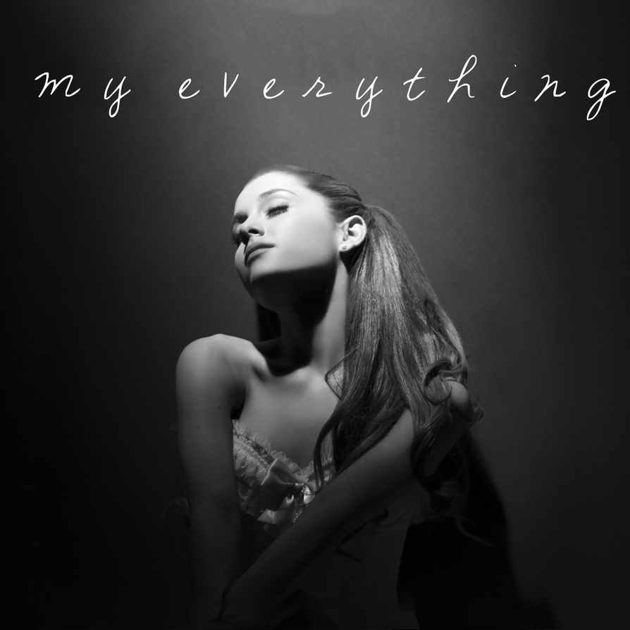 Ariana Grande You Are My Everything 28 Images Ariana Grande My
