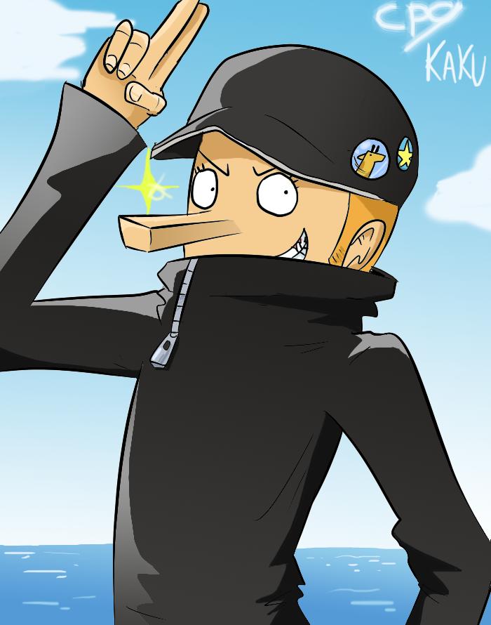 Devil Fruit | One Piece Wiki | FANDOM powered by Wikia