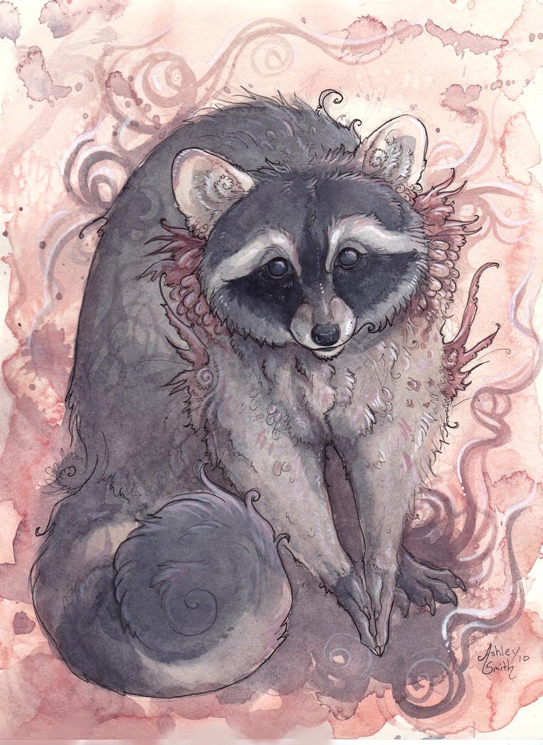 http://pre04.deviantart.net/0cb6/th/pre/i/2010/310/b/a/the_coon_guardian_by_kitsune_seven-d32annn.jpg
