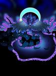 Nightmare Moon, Luna's Vengeance