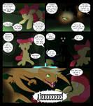 Cutie Mark Crusaders 10k: Lulamoon Page 41