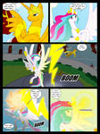The Rightful Heir: Issue 2 - Page 4