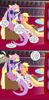 Chaos Tumblr 4 Full by GatesMcCloud