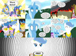 Orion Tumblr Comic 060 Full by GatesMcCloud