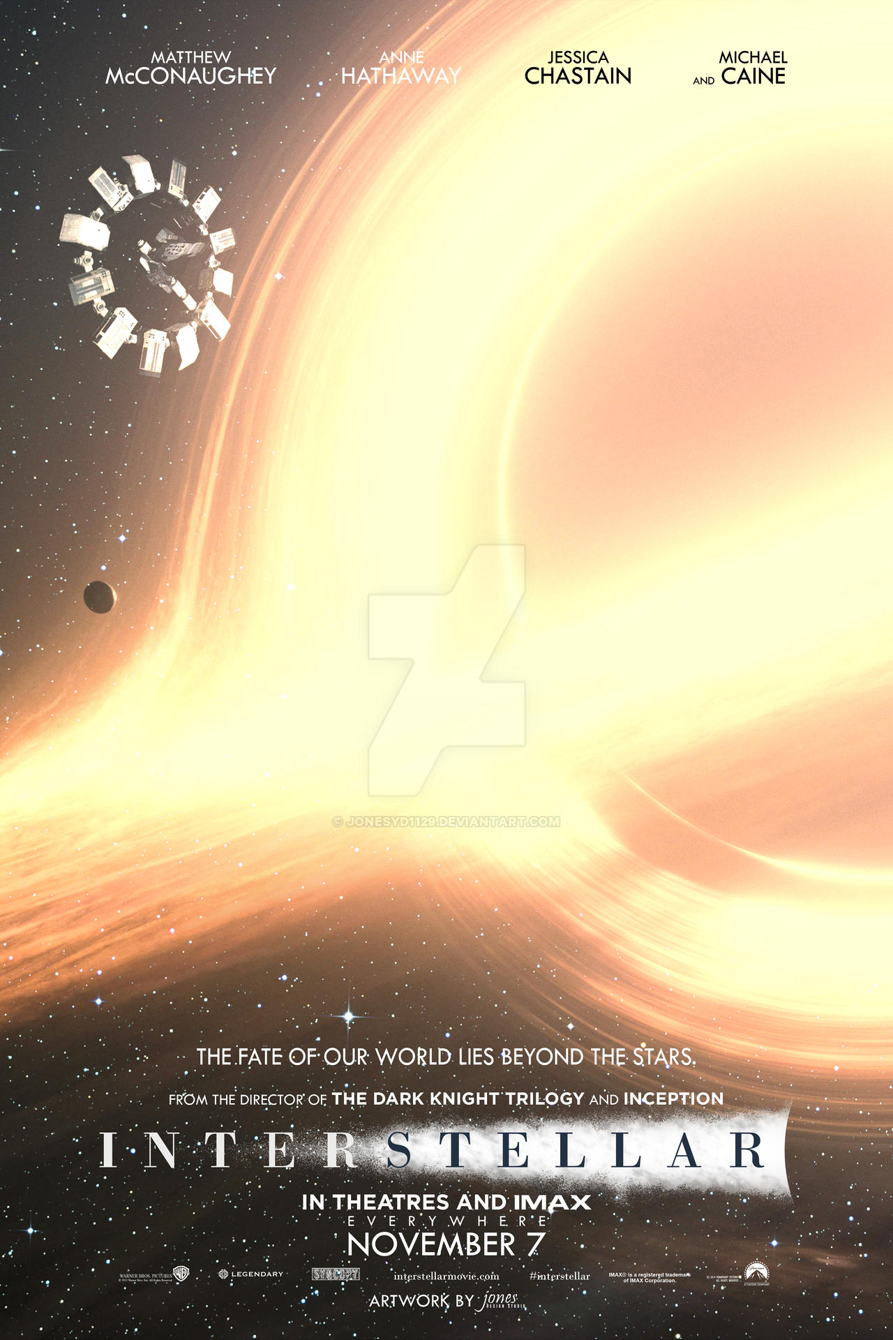 compare essay between inception interstellar essay A video essay on the use of time and conflict in christopher nolan's 2014 film interstellar done as a final assignment for cams 202 at wellesley college.