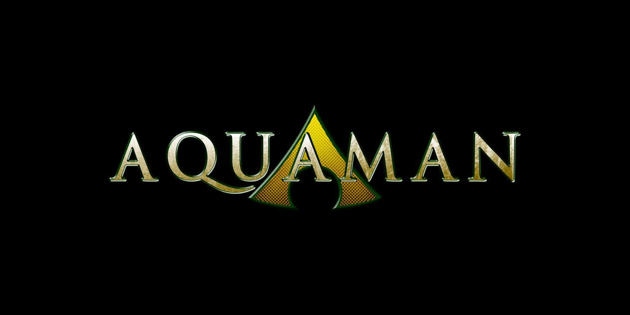 aquaman logo by jonesyd1129 on deviantart