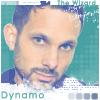 Avatar Dynamo El Mago // Avatar Dynamo The Magicia by gamazor