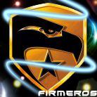 Avatar Firmeros by gamazor