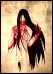 +Demon+