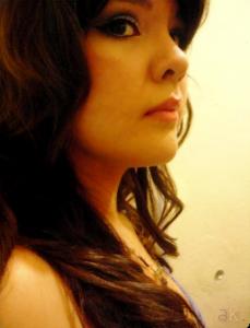 Ame-Kunoichi's Profile Picture