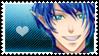 Stamp Ezarel by Riiriimush