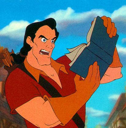 https://orig00.deviantart.net/2331/f/2010/198/6/1/create_a_gaston_reads_title_by_livingshadowdarkmark.jpg