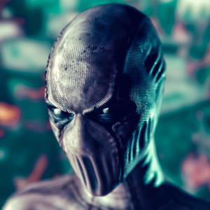 DontStudio's Profile Picture