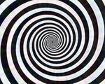 Irresistible Spiral