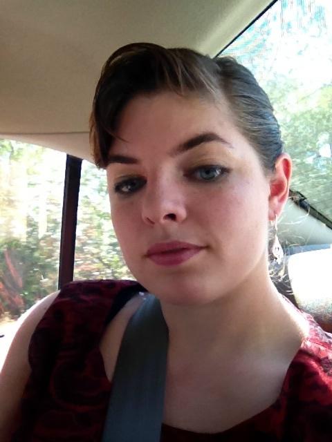 NessaTheCoat-rack's Profile Picture