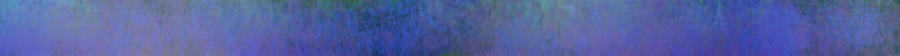 Blog Banner - blueish