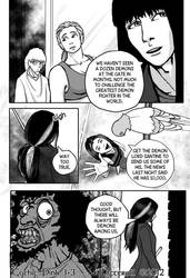 GothicPink Ch 1 p3