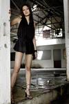 Jess 01