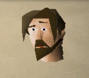 blacksheepcantsleep's Profile Picture