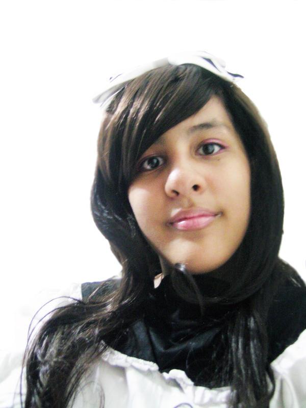 Raia-chan's Profile Picture