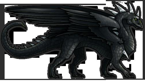 pyro-the-dragon13's Profile Picture
