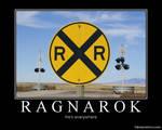 Ragnarok Demote