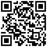 Mu2zen.com QR Code by mu2zen