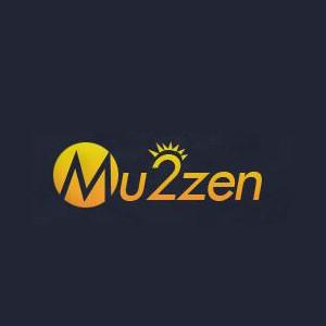 mu2zen's Profile Picture
