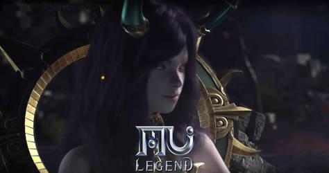 Mu-legend-gameplay-wallpaper by mu2zen