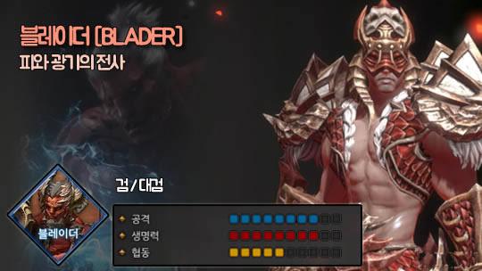 mu-legend-Blader-wallpaper by mu2zen