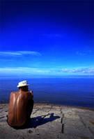 old man n the sea