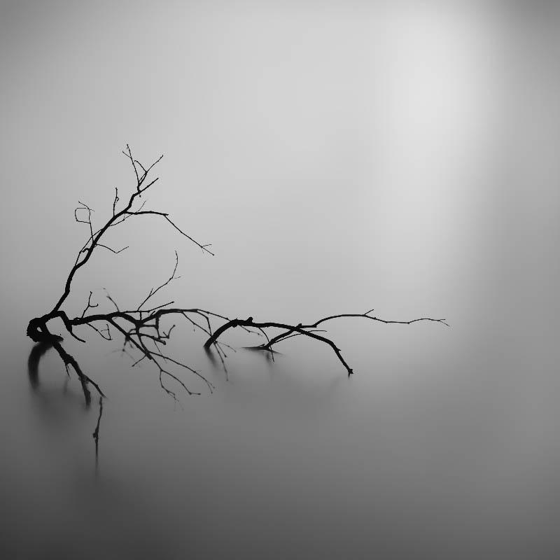 ........... by bhawank