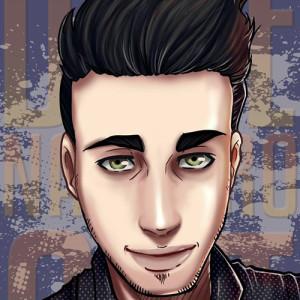 Dave-Navarro's Profile Picture