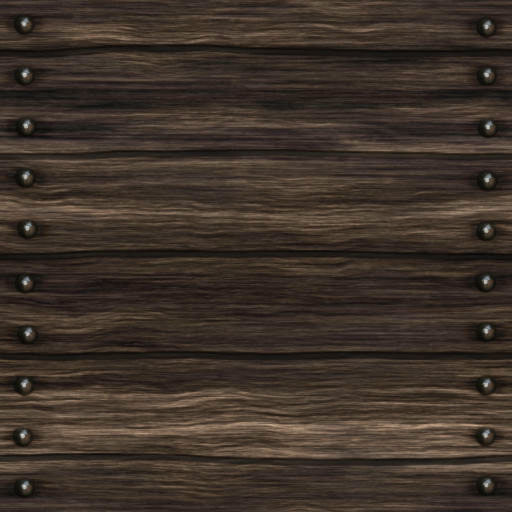 Texture for 3D art Wood Planks