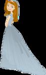 Princess Jen