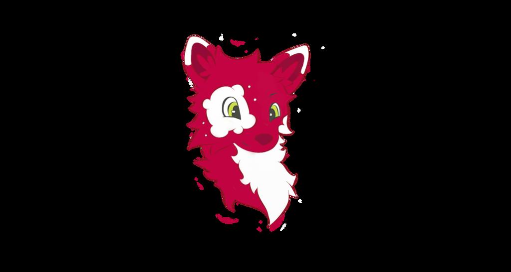 twizzlerfox's Profile Picture