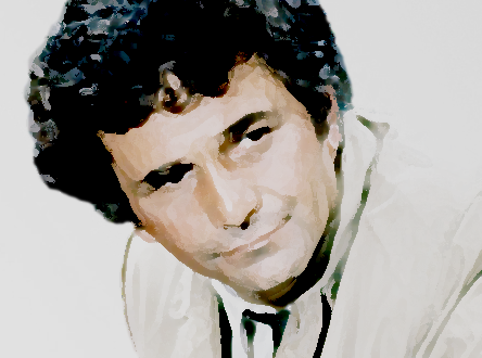 Columbo hadnagy  Peter_falk_as_lt__columbo_by_nornitus-d4ys90i
