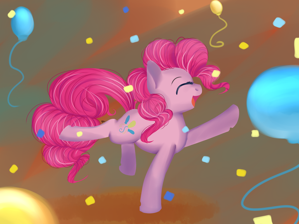 party_pony_by_chibimlp_lover_d6j98sa-ful
