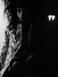 black_ by Morrrigan-BJD