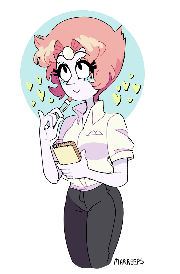 pearl is literally so cute i cant handle this i love her so much.... tumblr post!!