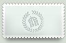 DABR has no stamp... by DA-BR