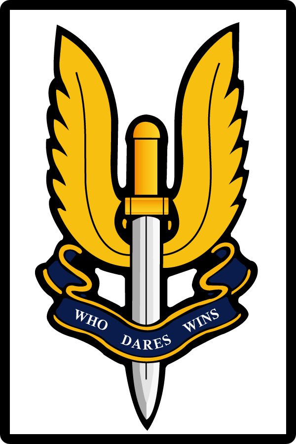 special air service wallpaper - photo #31