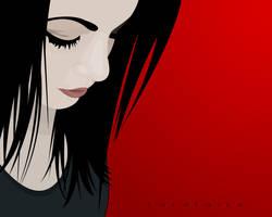 Larafairie by Namelessv1