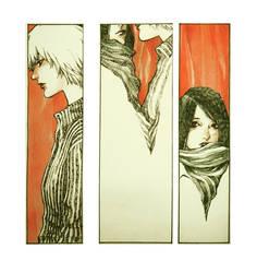 manga manga by gunnmgally